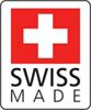 FOO Fluids - Swiss made