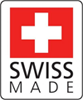 FOO Fluids - Swiss made