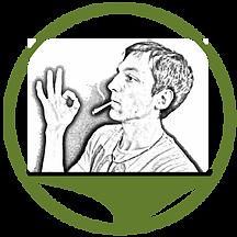 Logo Hanfbob